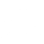 group-03